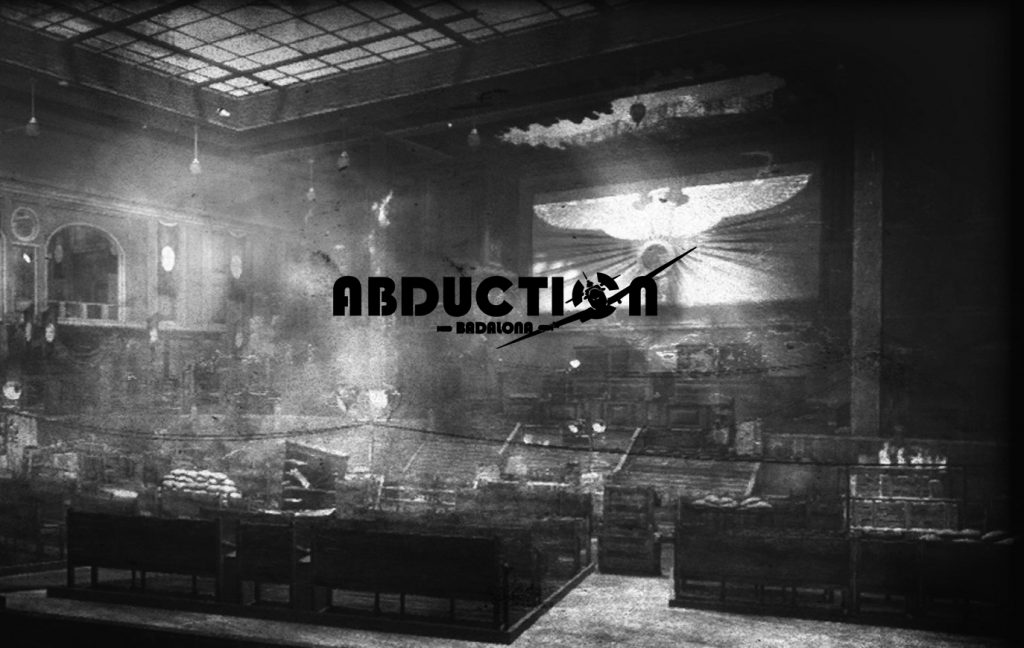 abduction 1 main