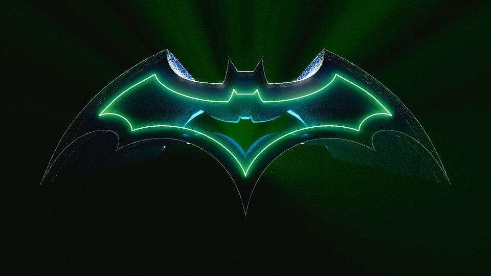 batman 1387347 960 720