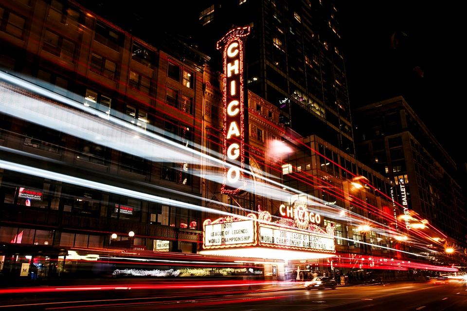 chicago 1775878 960 720
