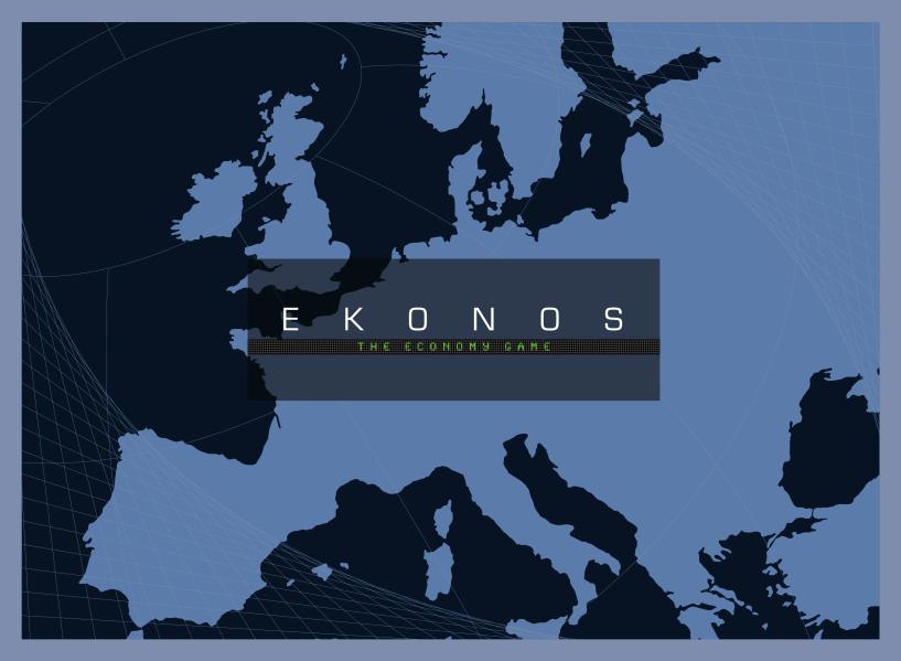 Ekonos 1