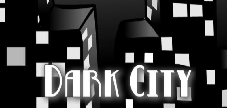 dark city juego mesa imprimir