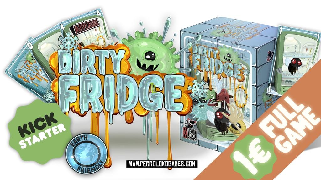dirty fridge28