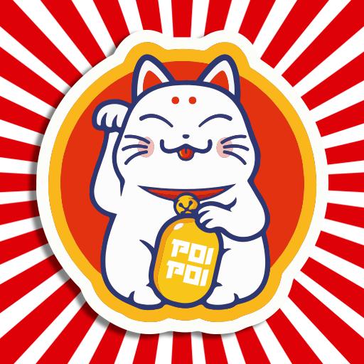 gatico japan