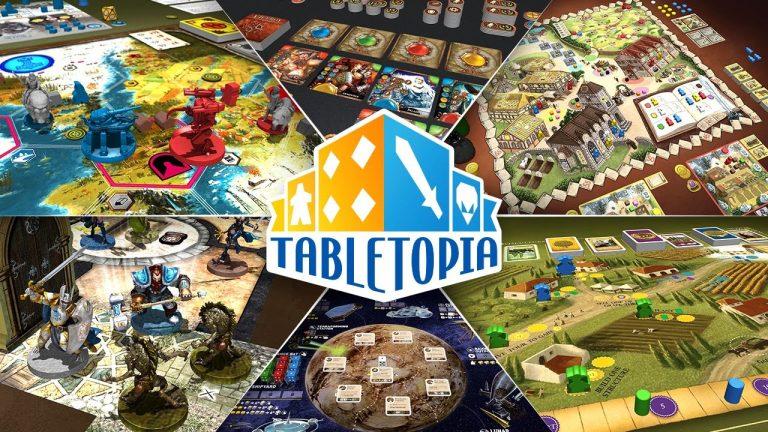 tabletopia min
