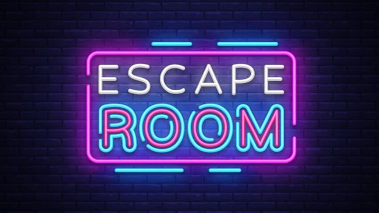 webs de escape rooms gratis min