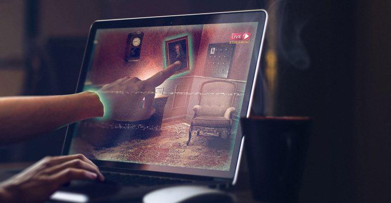 escape room virtual en streaming min