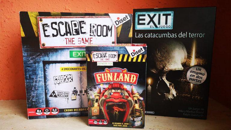 juegos de mesa escape room min1