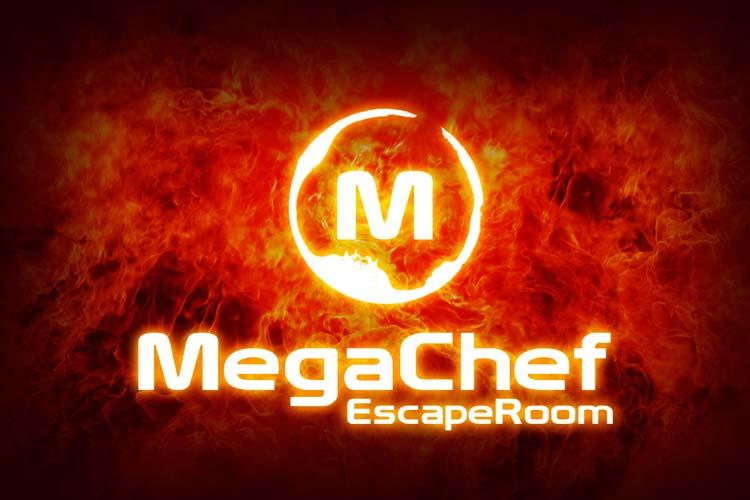 escape room madrid megachef portada