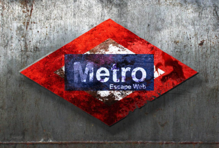 metro escape web 1024x691 1