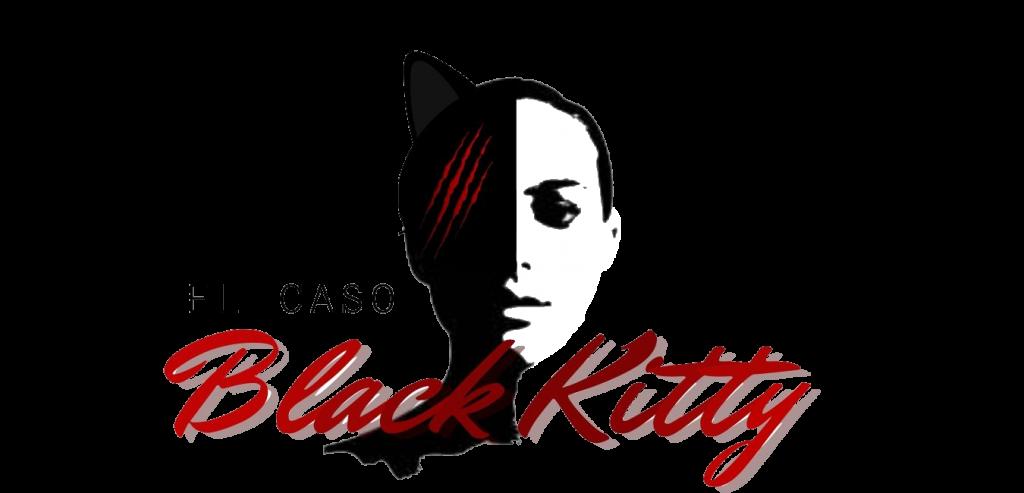 el caso black kitty