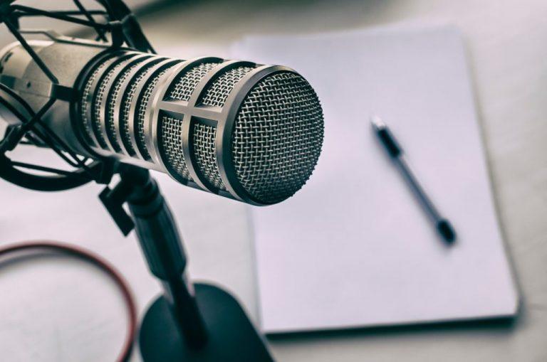 Podcast imagen min