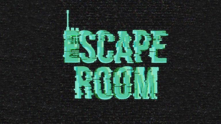 podcasts de escape room min