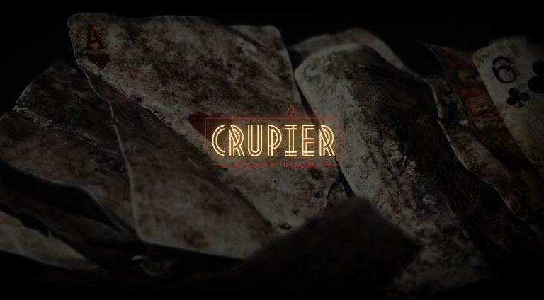 cupier escape rom min