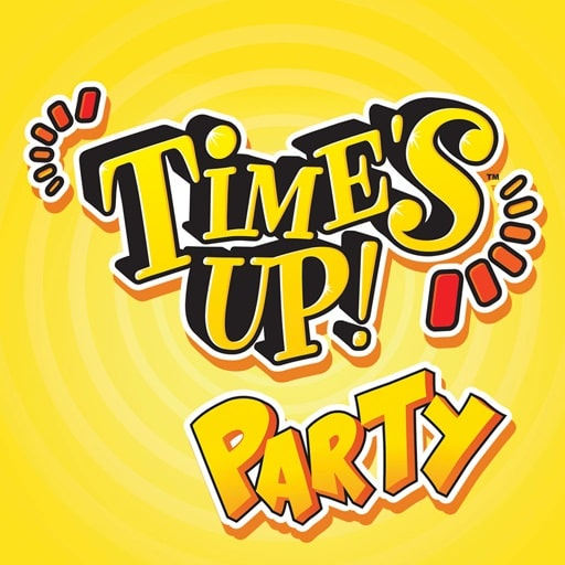 times up party min