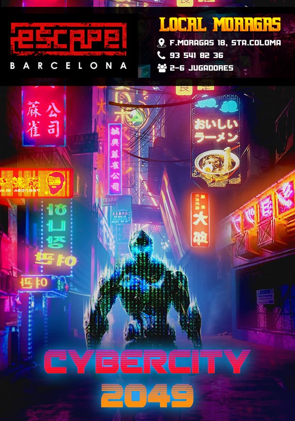 cybercity 2049 min