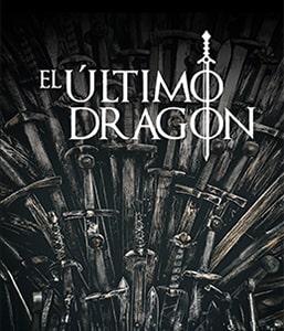 el ultimo dragon min