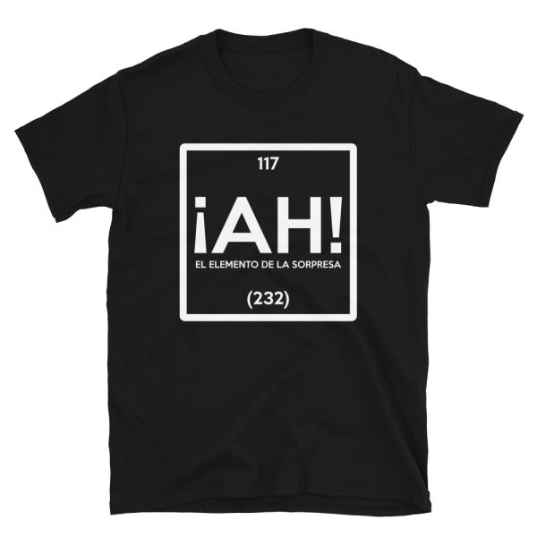 unisex basic softstyle t shirt black front 611a2514c3ad2
